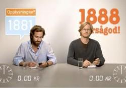 1881-faar-bank.-Og-bommer-stygt-naar-de-svarer_articleimage
