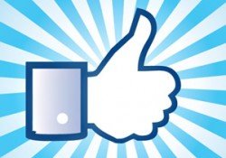 new_facebook_features_help_businesses_better_manage_their_pages_2